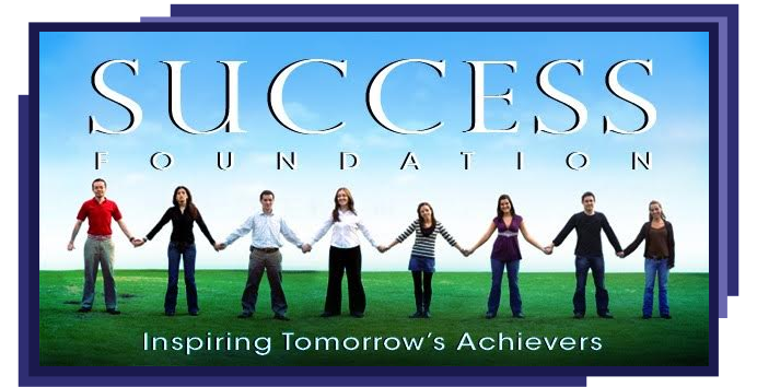 Inspiring-tomorrow-achievers
